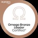 Omega Bronze Leader@2x