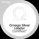 Omega Silver Leader@2x