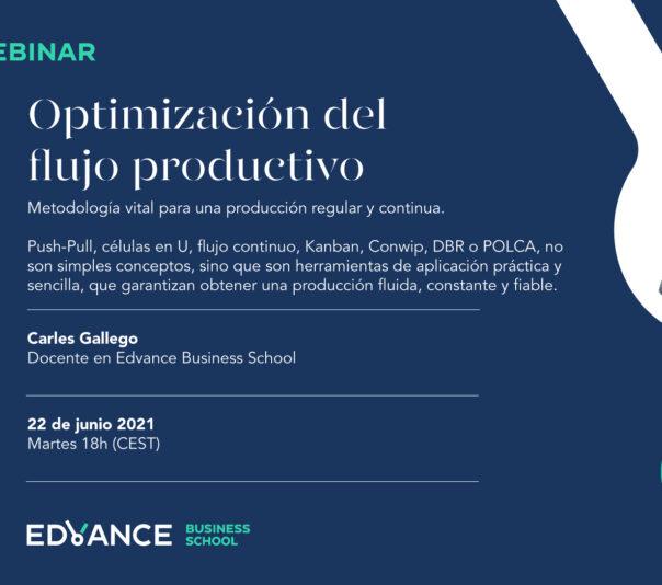 Webinar_Optimizacion_flujo_productivo_29JUN21